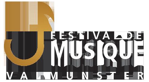 Festival de musique de Valmunster